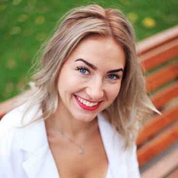 Шульмина Елена Николаевна ортодонт Royal Smile Dental Clinic